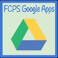 fcps google apps